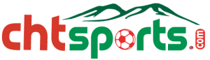 chtsports.com | best online news portal for hill sports of bangladesh